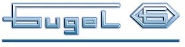 Logo von Gugel