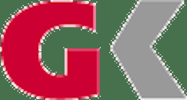 Logo von Grauer & Karsten GmbH & Co. KG