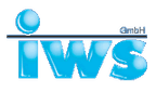 Logo von IWS Industriewartungs-Systeme GmbH