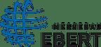 Logo von Messebau Ebert