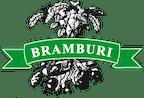 Logo von Bramburi VertriebsgesmbH
