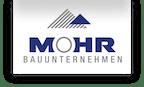 Logo von Moor Bau GmbH