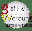 Logo von Jürgen Wallrath