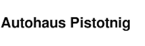 Logo von Jakob Pistotnig KFZ- und Landmaschinenhandel Ges.m.b.H.