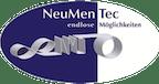 Logo von Neumentec GmbH