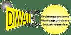 Logo von Diwatec e.K