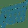 Logo von concept-for-you