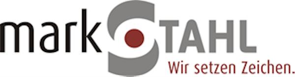 Logo von markSTAHL GmbH
