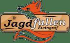 Logo von Jagdfallen Steingraf Inh.: Michael Steingraf