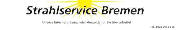 Logo von Gebäudeservice Bremen GmbH