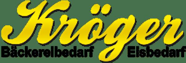 Logo von Franz Kröger GmbH Eisbedarf-Frischdienst