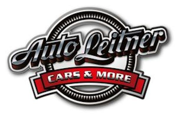 Logo von Auto Leitner GmbH