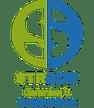 Logo von Gartenbau Strack