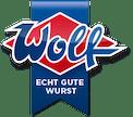 Logo von Wolf GmbH