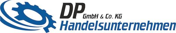 Logo von D. P. Handelsunternehmen GmbH & Co. KG