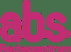 Logo von a.b.s. Rechenzentrum GmbH