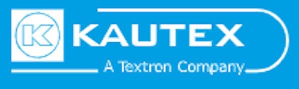 Logo von Kautex Textron GmbH & Co KG