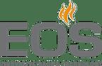Logo von EOS Saunatechnik GmbH