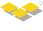 Logo von Bautenschutz O+R GmbH