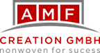 Logo von AMF creation GmbH