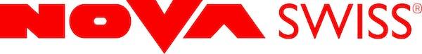 Logo von Nova Werke