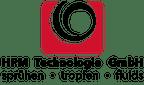 Logo von HPM Technologie GmbH (vormals Pfeiffer Technik GmbH)