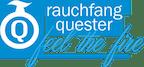 Logo von Rudolf Quester GmbH