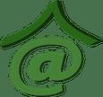Logo von OwnProvider GmbH