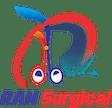 Logo von Ran Surgical Corp