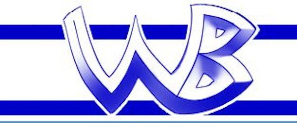 Logo von Wolfgang Braun GmbH