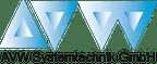 Logo von AVW Systemtechnik GmbH