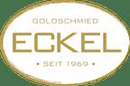 Logo von Peter Eckel KG