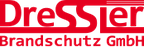 Logo von DRESSLER Brandschutz GmbH