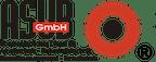 Logo von ASUB GmbH