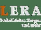 Logo von LeRa e.U.