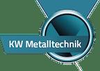 Logo von KW-Metalltechnik Krönauer & Werner GmbH & Co. KG