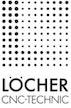 Logo von CNC Technic Löcher GmbH