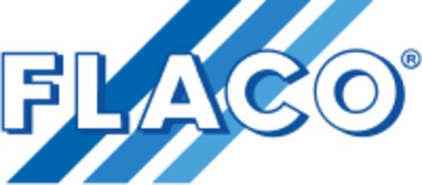 Logo von FLACO-Geräte GmbH