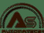 Logo von Automatecs Automaten & Service Inh. Rene A. Dietzold