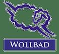Logo von Walter Punkenhofer