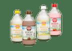Milch Misch Sortiment 500ml
