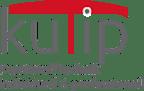 Logo von Kutip