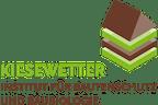 Logo von Kiesewetter Institut für Bautenschutz und Baubiologie