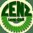 Logo von Lenz GbR