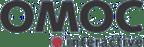 Logo von PC-Datentechnik