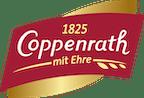 Logo von Coppenrath Feingebäck GmbH