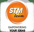 Logo von STM Deutschland GmbH