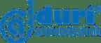 Logo von duri Antriebstechnik GmbH