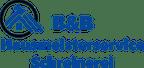 Logo von Schreinerei BB