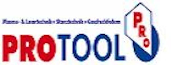 Logo von PRO-TOOL Produktionswerkzeuge GmbH